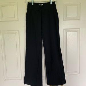 Columbia fleece lined sweatpants